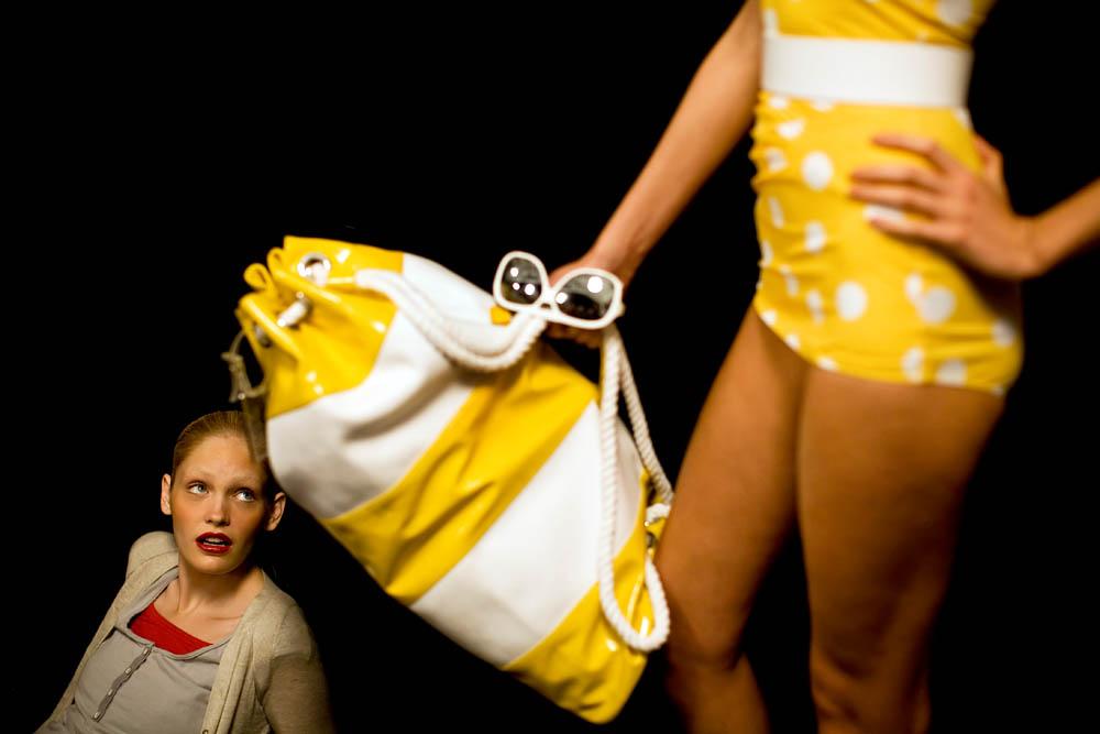 FashionWeb0015