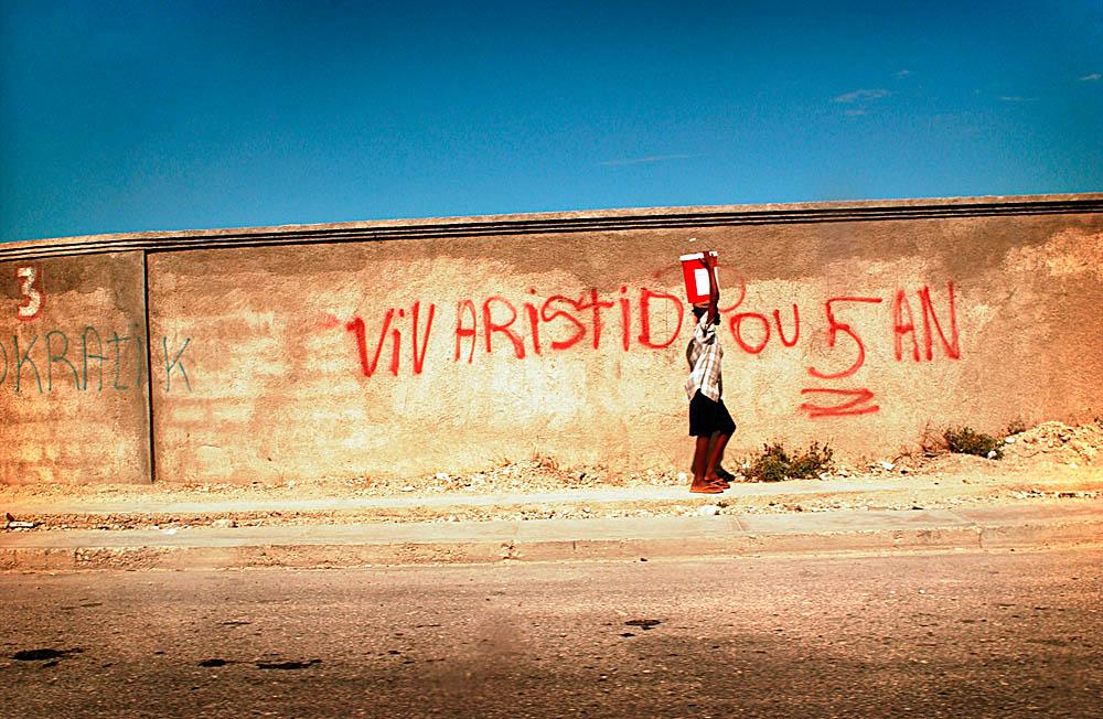 Haiti0002