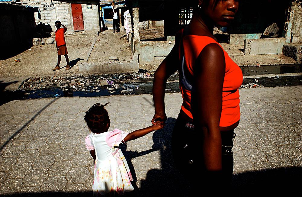 Haiti0003