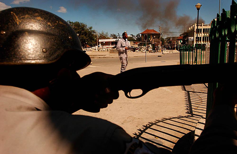 Haiti0007