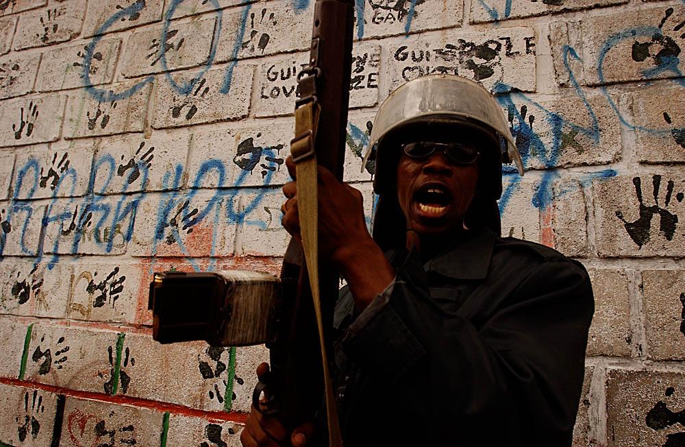 Haiti0010
