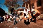 Haiti0019