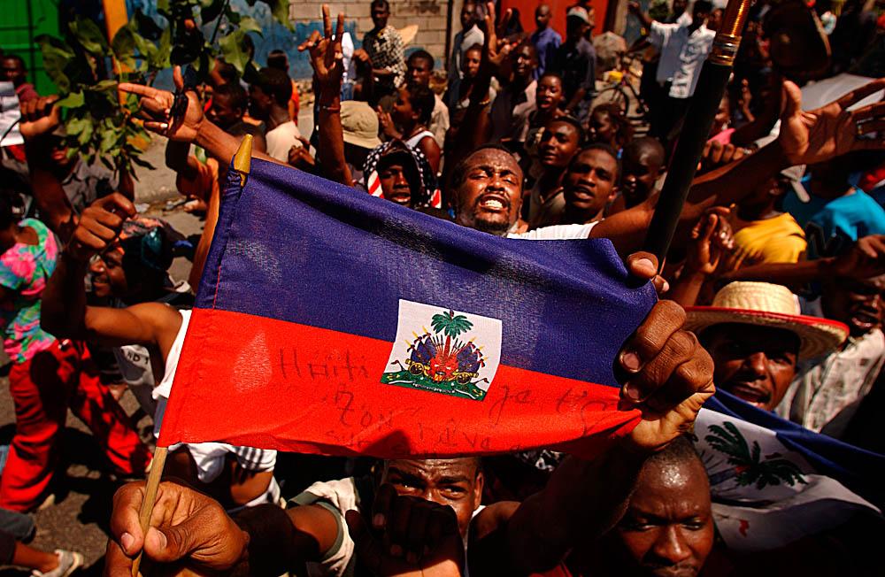 Haiti0023