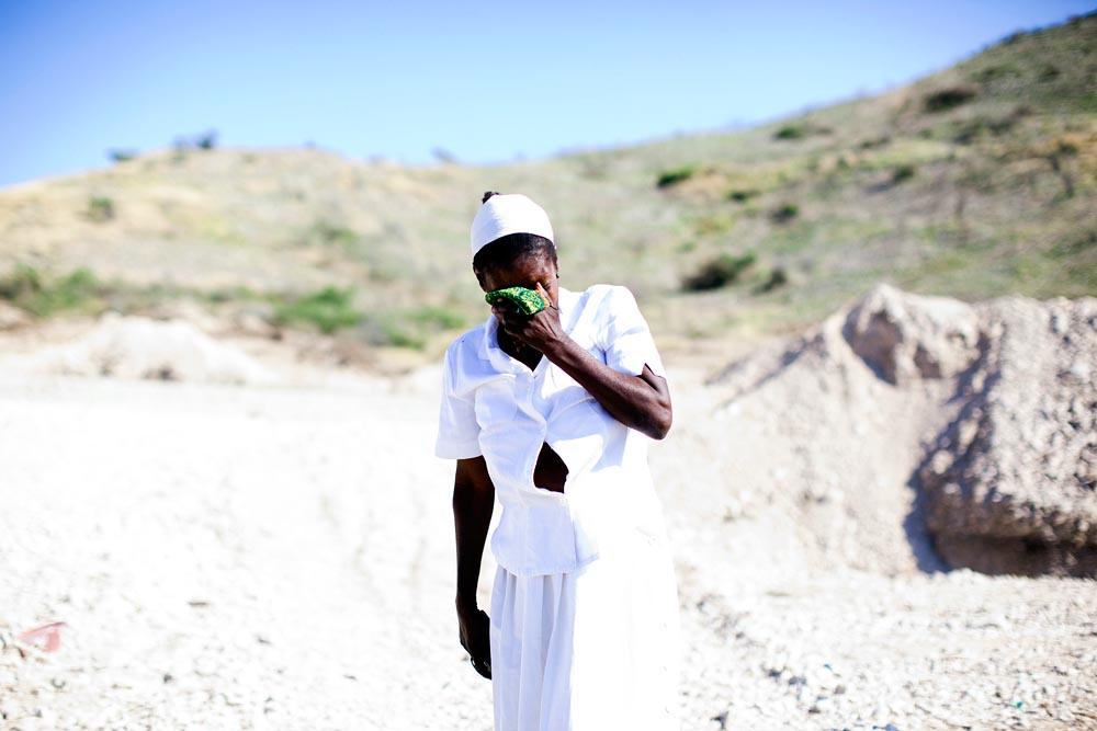 HaitiWeb22