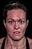 Hockova Martinakova, Lenka (CZE), 55kg