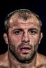 Malencov, Dmitri (MDA), 65kg