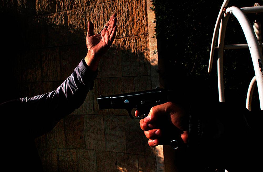 Iraq0012