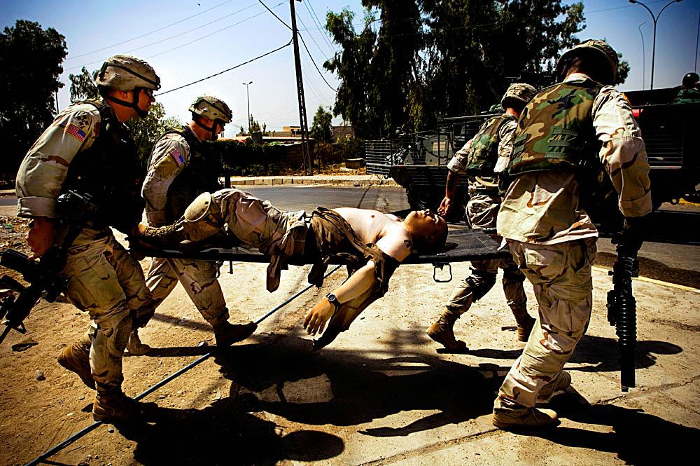 Iraq0019