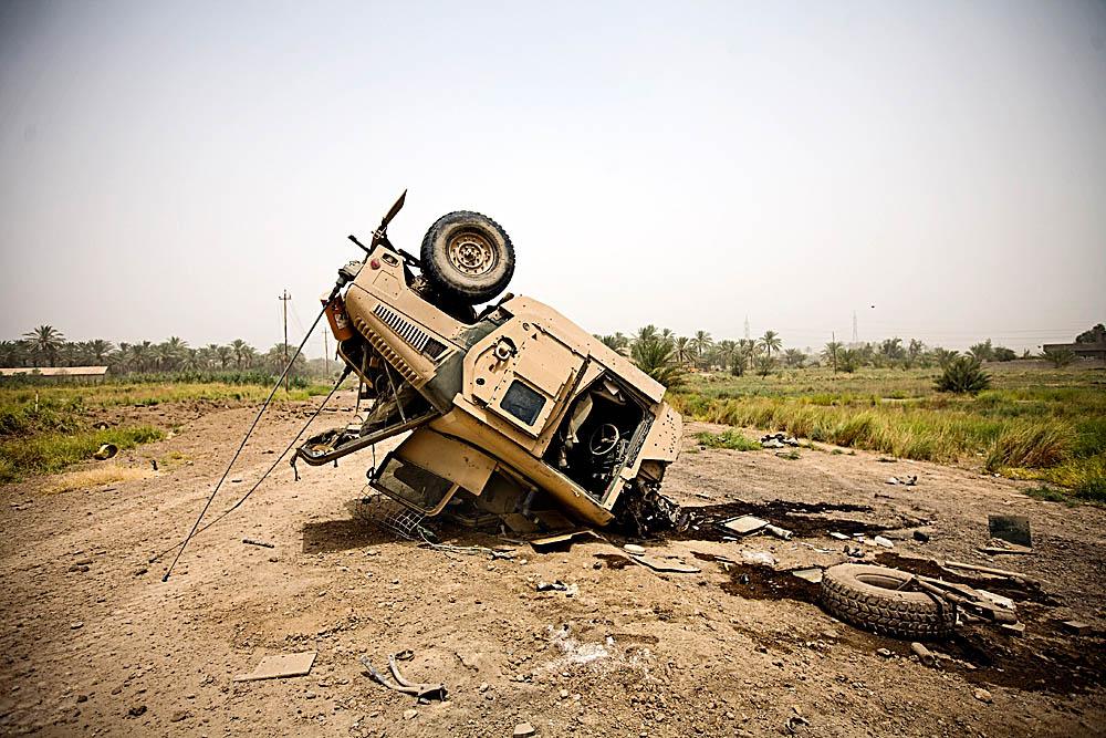 Iraq0032