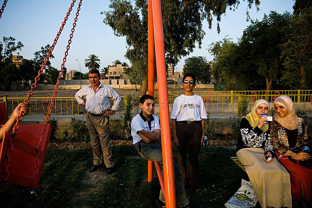 Iraq0041