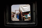 IraqPerspectives0011
