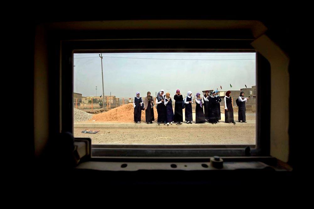 IraqPerspectivesI_0003