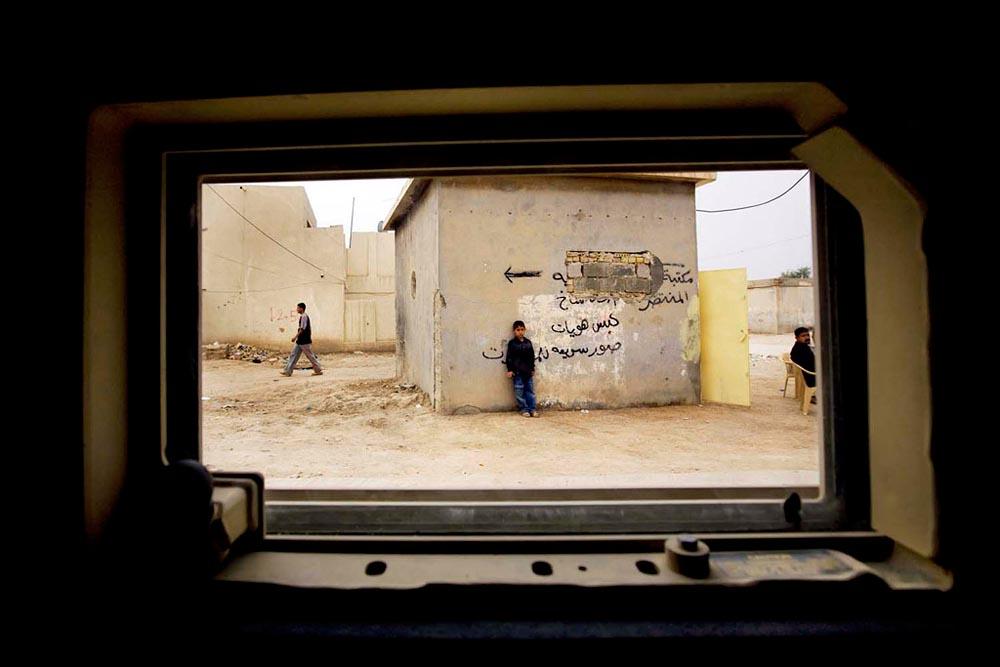 IraqPerspectivesI_0007