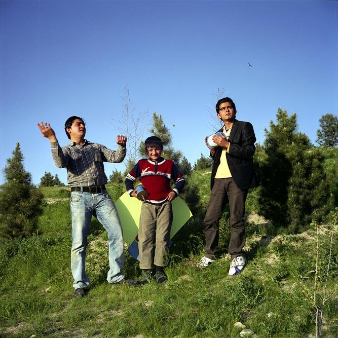 KiteFlyers0013