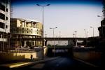 Sulaimaniya, Kurdistan, Iraq