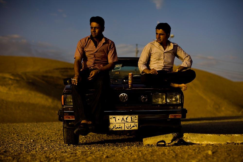 Kurdistan_WebEdit_008