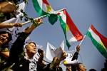 Kurdistan_WebEdit_022