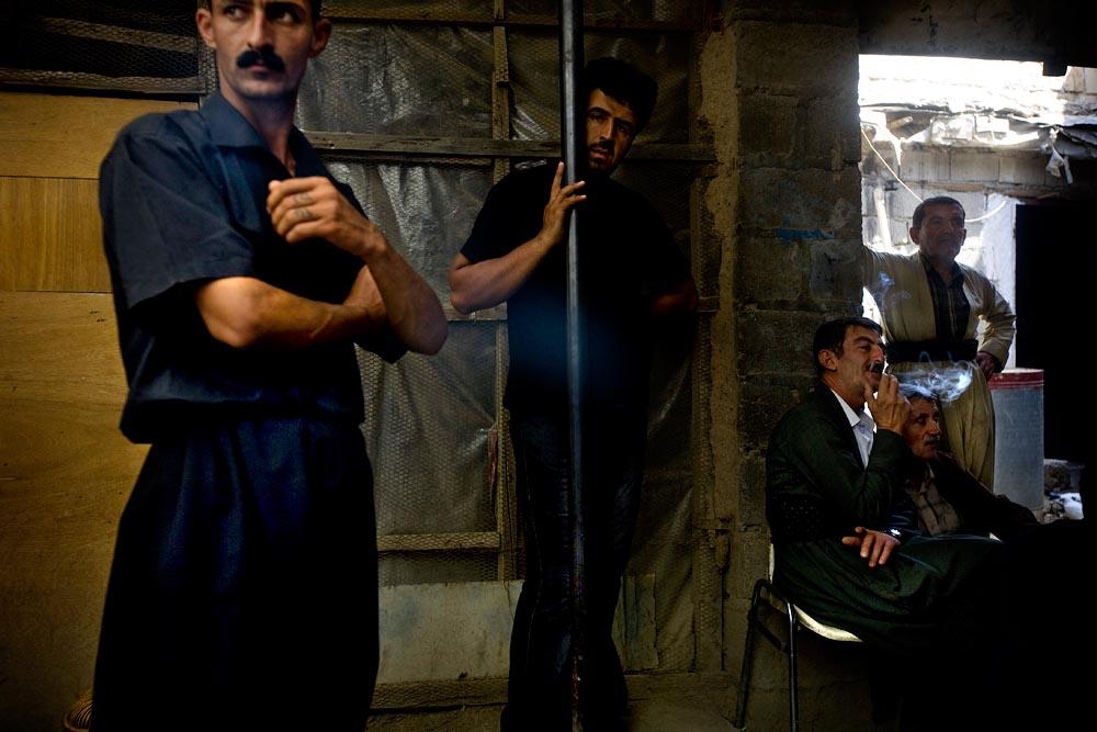 Kurdistan_WebEdit_034