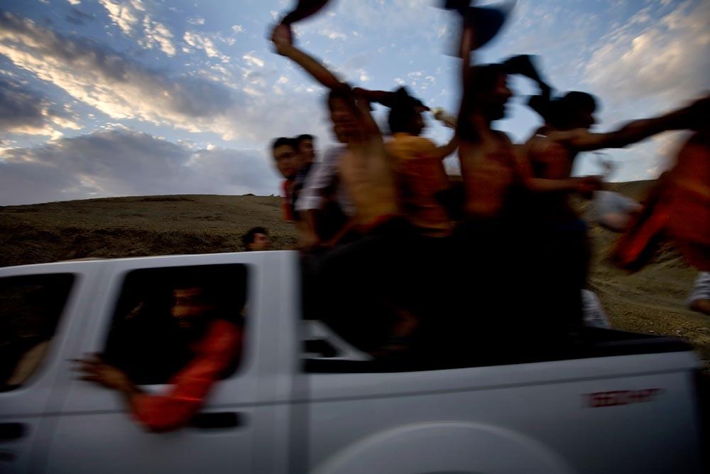 Kurdistan_WebEdit_035