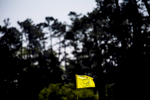 Masters2014_0001