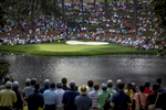 Masters2014_0002