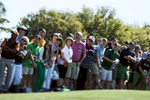 Masters2014_0003