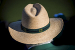 Masters2014_0004
