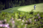 Masters2014_0005