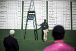 Masters2014_0008