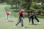 Masters2014_0009