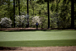 Masters2014_0011