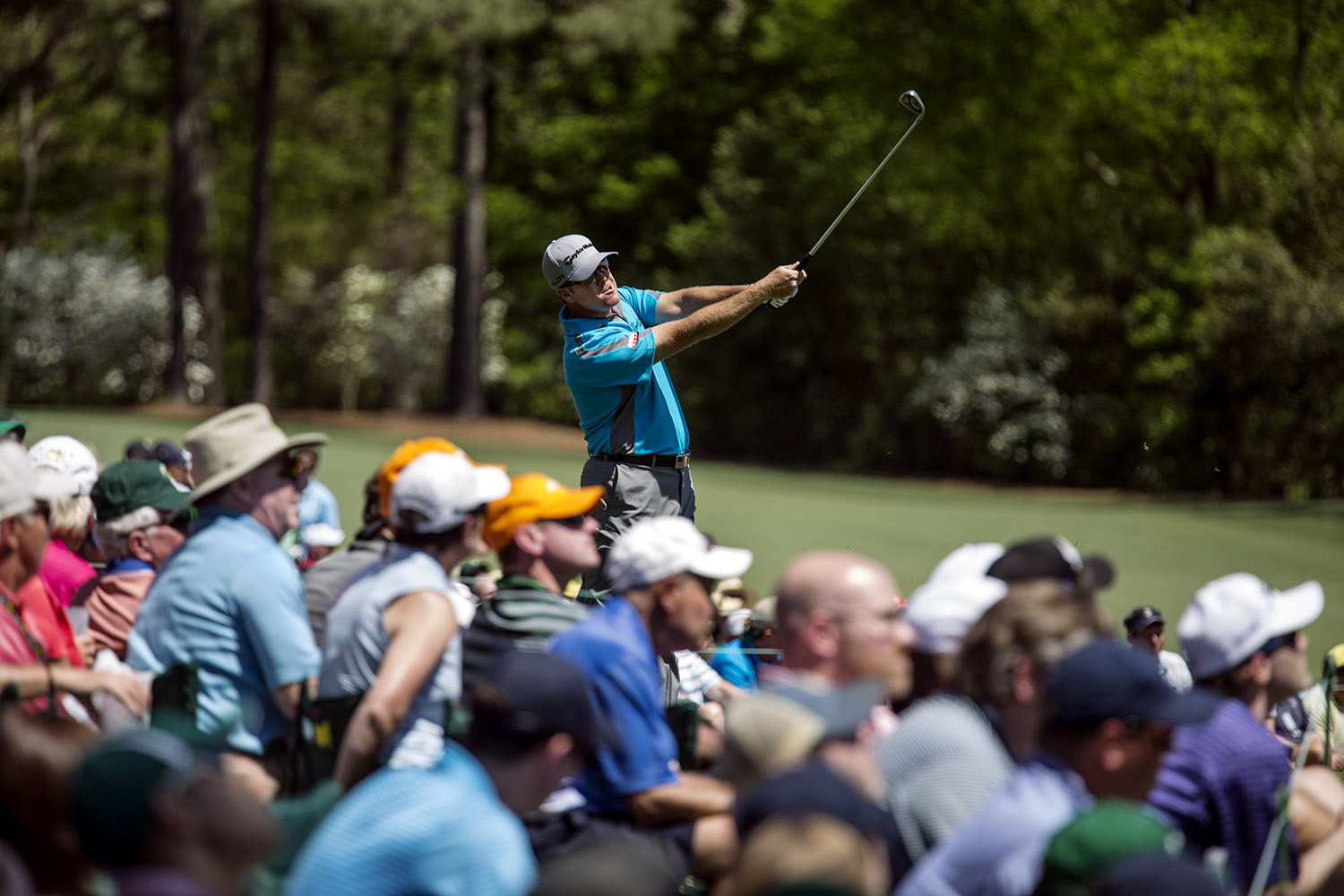 Masters2014_0012