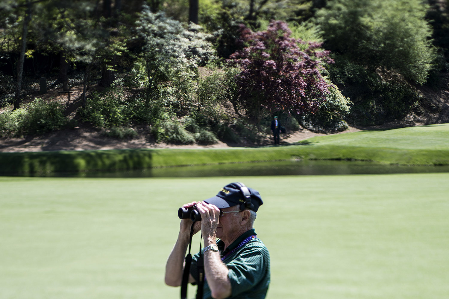 Masters2014_0013