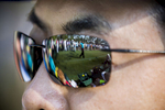 Masters2014_0014