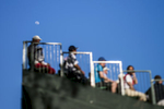 Masters2014_0018