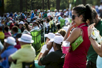 Masters2014_0019