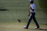 Masters2014_0020