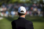 Masters2014_0022