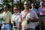 Masters2014_0023