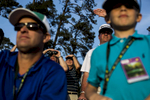 Masters2014_0025
