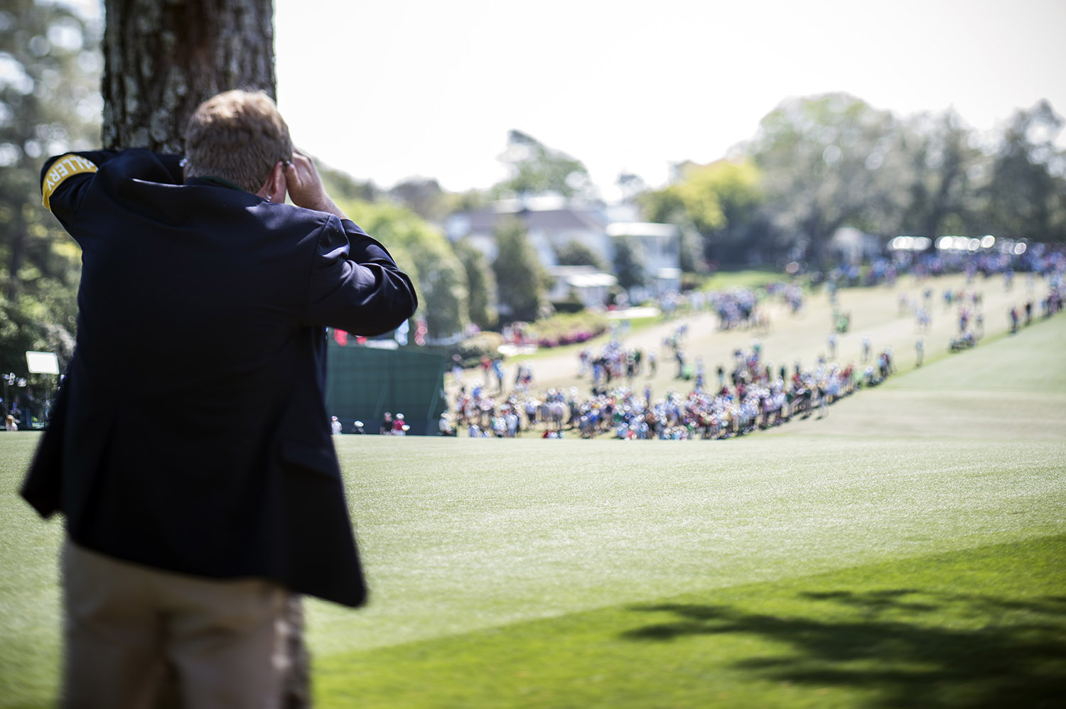Masters2014_0027