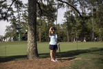 Masters2014_0030