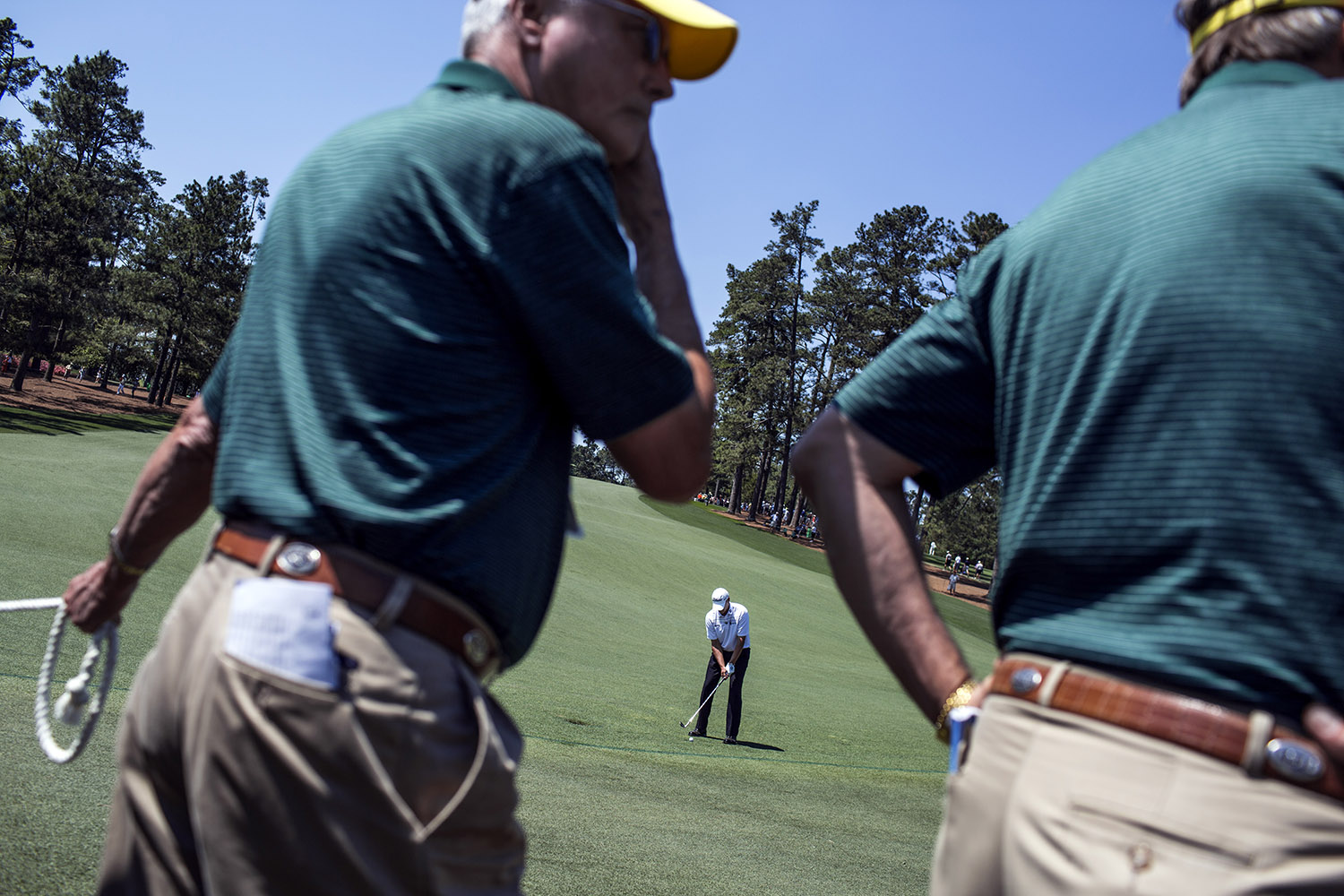 Masters2014_0032