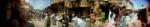 StoryAfghan0001