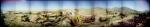 StoryAfghan0002
