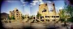 StoryAfghan0003