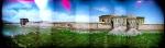 StoryAfghan0004