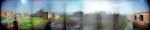 StoryAfghan0005