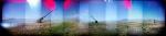 StoryAfghan0006