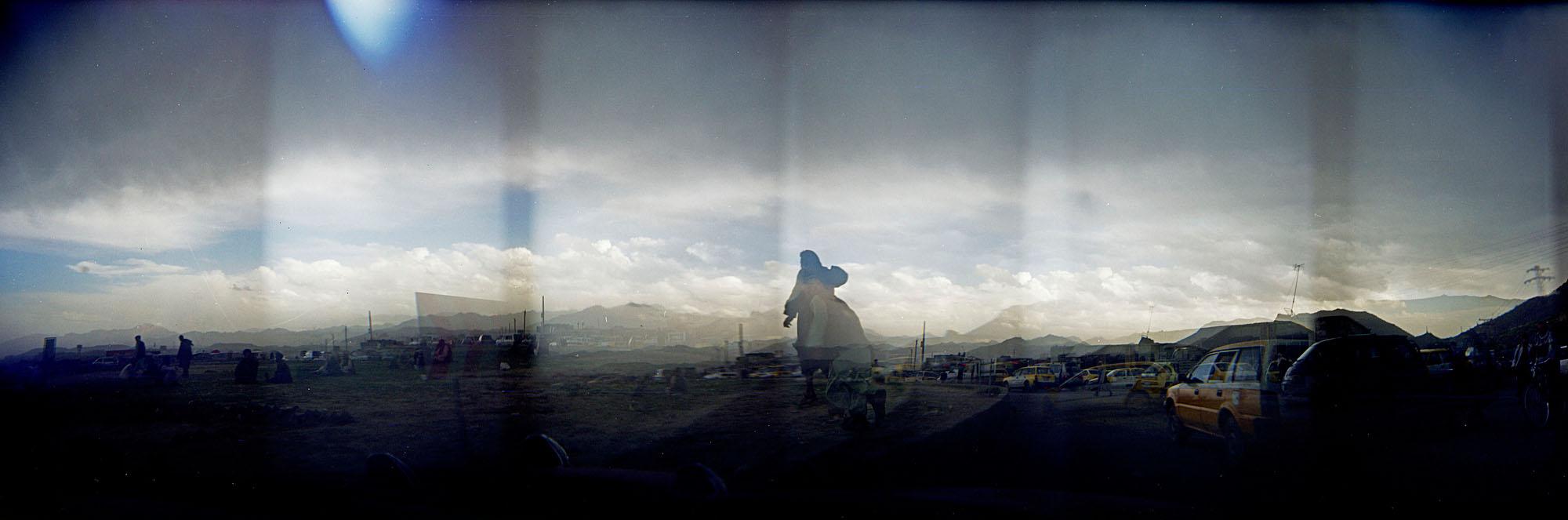 StoryAfghan0007